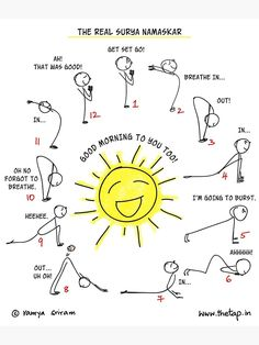 yoga poses for beginners \ yoga + yoga poses for beginners + yoga poses + yoga fitness + yoga inspiration + yoga quotes + yoga routine + yoga room Hatha Yoga, Sup Yoga, Ashtanga Yoga Poses, Kundalini Yoga Poses, Yoga Nidra, Restorative Yoga, Iyengar Yoga, Yoga Beginners, Beginner Yoga