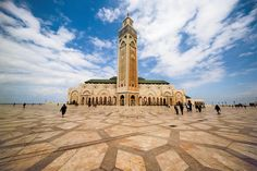 Classic Cities & Moorish Traditions of Iberia & Morocco a 9 Day Small Ship Cruise with Grand Circle Cruise Line.