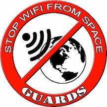 Le projet de wifi planétaire à partir de l'espace va détruire la couche d'ozone…