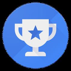 Google Opinion Awards from the Android app store will pay you to take surveys!