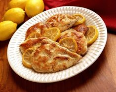 This light and easy lemon pepper marinade recipe uses the power of lemon juice to help tenderize and flavor meats. It is best used with poultry. Lemon Pepper Chicken Marinade, Lemon Chicken, Baked Chicken, Marinade Chicken, Boneless Chicken, Low Carb Recipes, Snack Recipes, Cooking Recipes, Healthy Recipes