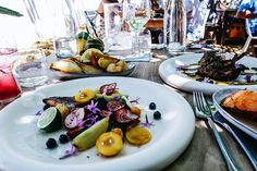 The Local's Guide: 10 Exciting Restaurants To Try In Cape Town, South Africa (20)