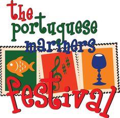 The Portuguese Mariners Festival in Port Edward KZN! Portuguese, Fishing, Coast, Events, Shit Happens, Food, Essen, Meals, Yemek