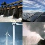 Do you have a desire to contribute a little to support our earth to avoid dangerous elements? You have to keep concentrate on the noticeable benefits of using renewable energy sources available at this time.  Among different categories of renewable energy sources, the most important sources are sunlight, tides, waves, rain, wind, and geothermal heat.