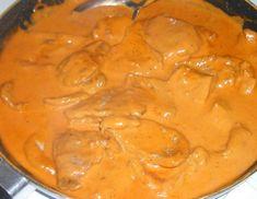 Lamminpään lumous - Mimmin keittiö - Vuodatus.net - Thai Red Curry, Ethnic Recipes, Food, Essen, Meals, Yemek, Eten