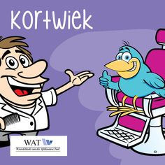 A17930 Dagbreek Trust Woord van die week April Afrikaans, Trust, Van, Slim, Writing, Words, School, Quotes, Fictional Characters