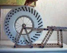 Free Energy Magnet Motor Project Free Energy Generator ...