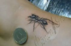 Výsledek obrázku pro rammstein tattoo