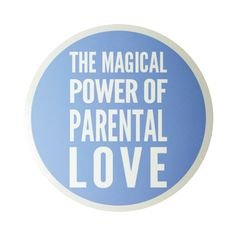 The Magical Power Of Parental Love is an informative and helpful series of guidelines in a nutshell in the form of e-books for parents who do not have time to read thick books.  In these short guides you will find only the most important rules and step-by-step clear instructions. They can make all the difference when it comes to saving time and getting parenting right. Simply do not waste your time!  COMMENTS ON OUR WEBSITE SPEAK FOR THEMSELVES