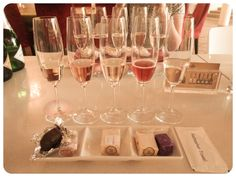 The House of JC le Roux (Cape Town) for a champagne tasting - I so want to do… Cape Town, Dream Life, South Africa, Alcoholic Drinks, Champagne, Age, Bottle, Places, Check