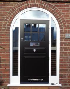 Reliable calculated entrance porch design index