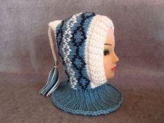 Beanie, Crochet Hats, Style, Fashion, Jewelry Dish, Knitting And Crocheting, Nice Asses, Knitting Hats, Swag