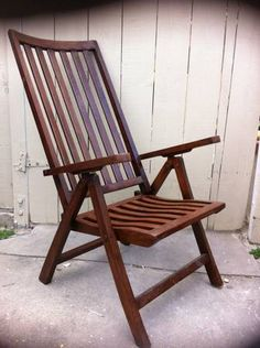 Los Angeles Reclining Chair For 45 Http Furnishlyst