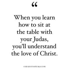 Sitting Down with Your Enemies Quotes To Live By, Love Quotes, Inspirational Quotes, Bible Quotes, Bible Verses, Enemies Quotes, Military Quotes, God Loves You, Woman Quotes