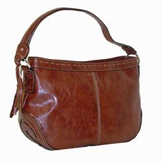 Southern Shoulder Bag by Rina Rich Other colors also available Leather  Handbags 9b11719508aec