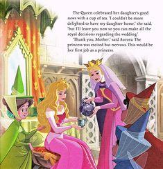 Princess Aurora, Princess Zelda, Disney Princess, Walt Disney Characters, Fictional Characters, Walt Disney Company, Book Images, Maleficent, Wedding Thank You