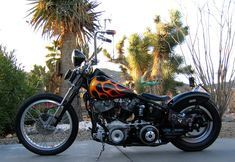 Walk in Grace Sportbikes, Scrambler, Custom Bikes, Bobber, Harley Davidson, Motorcycles, Shovel, Eyes, Dustpan