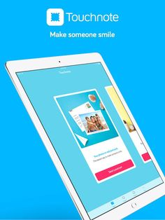 download ios greeting card app and see how it works for yourself