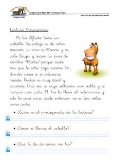 To Learn Spanish Lesson Plans Spanish Teaching Resources, Spanish Language Learning, Teaching Activities, Spanish Lesson Plans, Spanish Lessons, Spanish Teacher, Spanish Classroom, Reading Assessment, Learning Sight Words