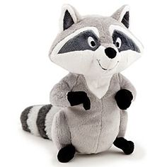 Disney Meeko Plush - Pocahontas I wanttttt! too cute FYI so everyone knows :) I bought this haha Disney Stuffed Animals, Cute Stuffed Animals, Disney Pocahontas, Pocahontas Costume, Princess Pocahontas, Disney Plush, Disney Toys, Disney Land, Disney Disney