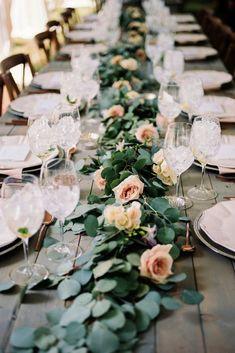Amazing - Wedding Flowers Ideas #get