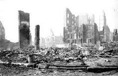 the great 1906 san francisco earthquake and fire google search