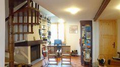 Vendita Appartamento Uliveto Terme Pisa 4 vani con Terrazza Abitabile
