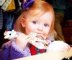 The Sophie Story…… Sophie the Giraffe is here to help Mum & Dad.  #sophielagirafe #sophiethegiraffe #teething #babystuff #babystyle #goodparenting #parenting #cryingbaby #babyessenceboutique #perthmummas #perthmums #australiababy #newbornbaby #newbornphotography #westernaustralia   You can purchase this life saving devise at www.babyessenceboutique.com or  http://stores.ebay.com.au/boutiquebabyessence