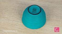 Czarka do herbaty japońska żeliwna Iwachu zielona 120ml Bluetooth