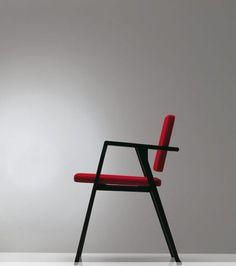 Franco Albini - Luisa Chair