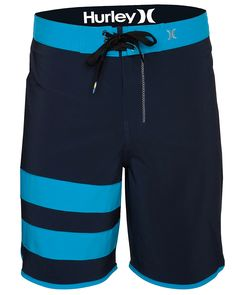 PHANTOM 60 BLOCK PARTY MENS BOARDSHORT