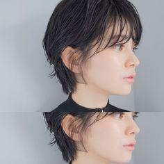 【HAIR】祖父江基志さんのヘアスタイルスナップ(ID:269056)