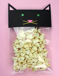 ESSENTIALS FOR A PURRR-FECT CAT KIDS' PARTY