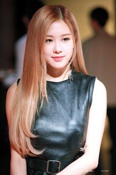 ─ ·  ๋❊ ᵖᶦᶰᵗᵉʳᵉˢᵗ ◜ʰʸᵉˢᵒᵘᵖ◞ Kpop Girl Groups, Korean Girl Groups, Kpop Girls, Yg Entertainment, Btob, Mamamoo, Divas, Rose Park, 1 Rose