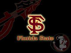 Florida State!!!