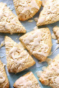 meyer lemon   lemon   lemon scones   lemon recipes   breakfast ideas