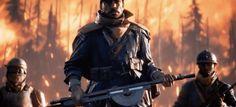 Battlefield 1: l'armée française sera jouable à partir du 14 mars