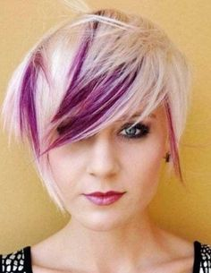 hair-color-trends-2014-pink-hair-colour-ladies-pink