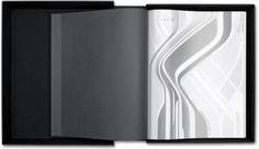 Zaha Hadid. Complete Works 1979–2009. Art Edition