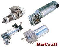 Mechanical Power, Linear Actuator, Electric Motor, Gears, Custom Design, Motors, Grilling, Technology, Mini