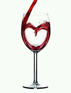 Love wine? Try unique award winning wines www.WineWithKiers... #TravelingVineyard #wine