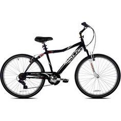 69 best pedal images bicycle biking fat bike Turquoise 4 Door Truck avalon men s cruiser bike full suspension mountain bike carbon fiber mountain bike best mountain