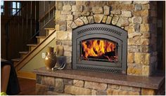 Electric Fireplaces Clearance On Pinterest Electric Fireplaces Electric Fireplace Insert And