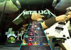 Guitar Hero Games Online For Free