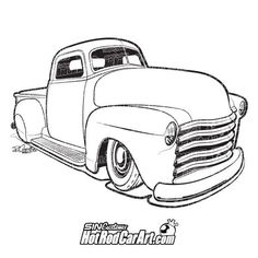 1958 ford f100 wiring diagram database Ford Wiring Schematic 1958 chevy convertible wiring diagram database 1954 ford f100 1958 ford f100