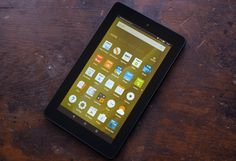 Tablet Tips And Tricks For Proper Use. Unless you can learn how to control your tablet, its awesome technology is of minimal value. Free Android, Android Apps, Free App Store, Application Icon, Fire Tablet, Gadget Review, Facetime, Things To Come