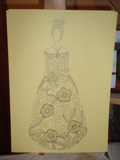 Bobbin Lace Patterns, Wool Thread, Yarn Crafts, Knitting, Albums, Art, Little Girls, Picasa, Lace Flowers