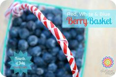fourth of july quick recipes