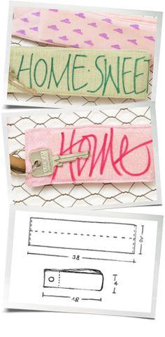 creativlive k nigliche kissen im schlafzimmer freezerpapier transfers pinterest kissen. Black Bedroom Furniture Sets. Home Design Ideas
