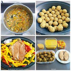 Chana Masala, Curry, Beef, Ethnic Recipes, Food, Recipes, Home, Sirloin Steak Marinades, Zucchini Spaghetti